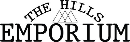 The Hills Emporium