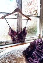 Amethyst_Velvet_intimates_set_kultchacollective